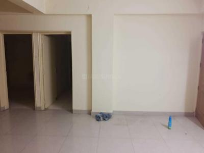 Gallery Cover Image of 1315 Sq.ft 3 BHK Apartment for rent in C V Raman Nagar for 25000