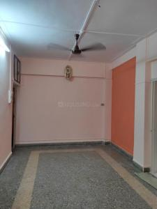 Gallery Cover Image of 850 Sq.ft 1 BHK Independent Floor for rent in Ghatkopar East for 28000