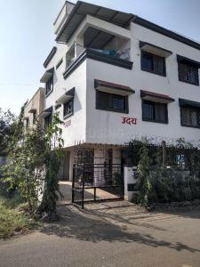 Gallery Cover Image of 2000 Sq.ft 3 BHK Independent House for buy in Indira Nagar for 6500000