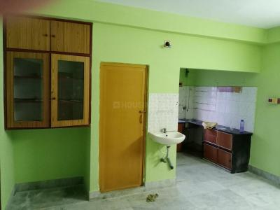 Gallery Cover Image of 910 Sq.ft 2 BHK Apartment for rent in Ichapur for 8500