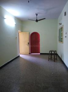 Gallery Cover Image of 1632 Sq.ft 2 BHK Independent Floor for rent in Kottivakkam for 222000