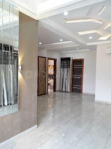 Gallery Cover Image of 1750 Sq.ft 3 BHK Independent House for buy in Niti Khand for 6375000