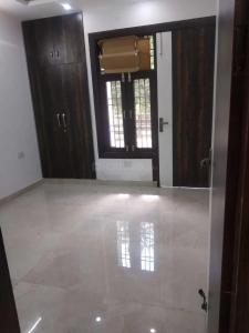 Gallery Cover Image of 1076 Sq.ft 3 BHK Independent Floor for buy in Vasundhara for 7000000