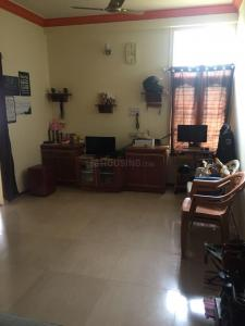 Gallery Cover Image of 700 Sq.ft 1 BHK Independent House for rent in New Thippasandra for 14000