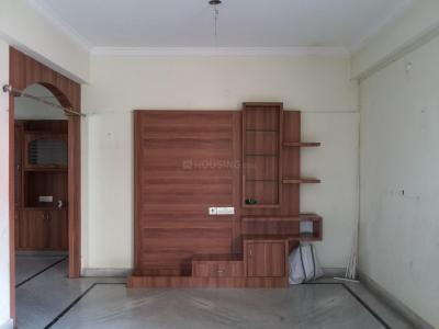 Gallery Cover Image of 1150 Sq.ft 2 BHK Apartment for buy in LB Nagar for 4000000