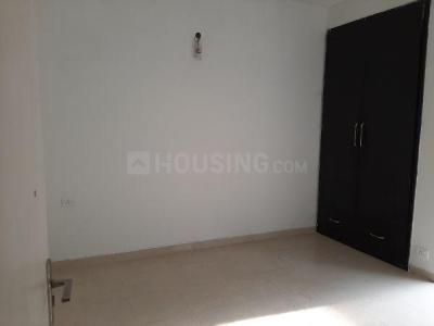 Gallery Cover Image of 930 Sq.ft 2 BHK Independent Floor for rent in Sector 82 for 16000