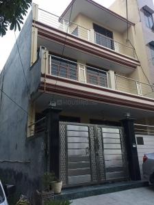 Gallery Cover Image of 2300 Sq.ft 4 BHK Villa for buy in Sector 20 for 19000000