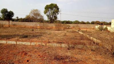 Gallery Cover Image of  Sq.ft Residential Plot for buy in Hennur Main Road for 6602000
