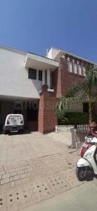 Gallery Cover Image of 4500 Sq.ft 5 BHK Independent House for rent in Ankodiya for 165000