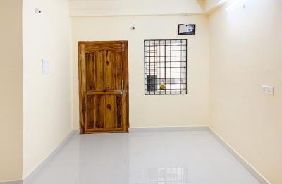 Living Room Image of Sarovar Residency Flat No-102 in Mettuguda
