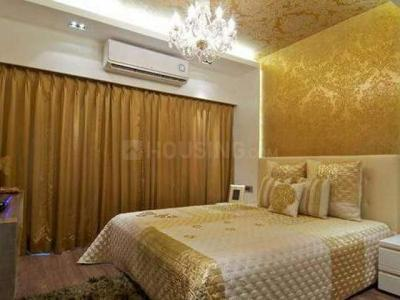 Gallery Cover Image of 2200 Sq.ft 3 BHK Apartment for rent in Beaumonde Towers, Prabhadevi for 375000