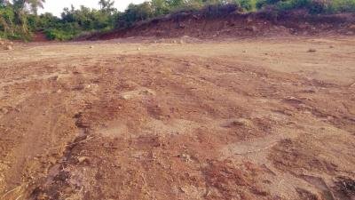 32234 Sq.ft Residential Plot for Sale in Kukkikatte, Payynur