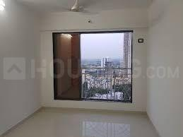 Gallery Cover Image of 600 Sq.ft 1 BHK Apartment for rent in Beauty Landmark, Bhandup West for 24000