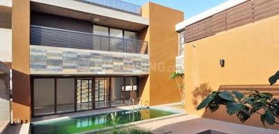Gallery Cover Image of 1820 Sq.ft 4 BHK Villa for buy in Sanathal for 87500000