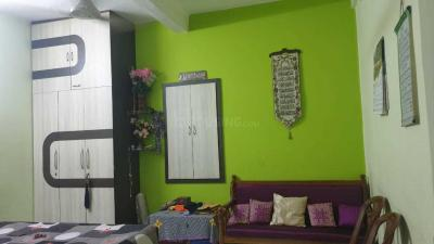 Gallery Cover Image of 1000 Sq.ft 2 BHK Independent House for buy in Mali Panchghara for 2900000
