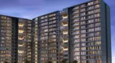 Gallery Cover Image of 1800 Sq.ft 3 BHK Apartment for buy in Chembur for 22500000