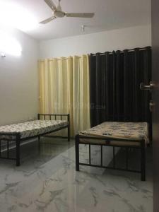 Bedroom Image of PG 4441572 Santacruz West in Santacruz West