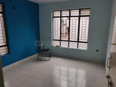 Gallery Cover Image of 700 Sq.ft 1 BHK Independent Floor for rent in Kondhwa for 8500