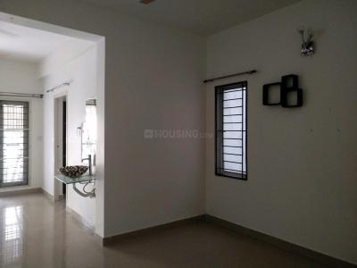Gallery Cover Image of 1199 Sq.ft 3 BHK Apartment for buy in Kolapakkam for 6800000