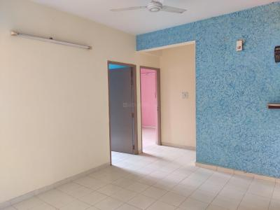 Gallery Cover Image of 1700 Sq.ft 3 BHK Apartment for rent in Bilekahalli for 25000