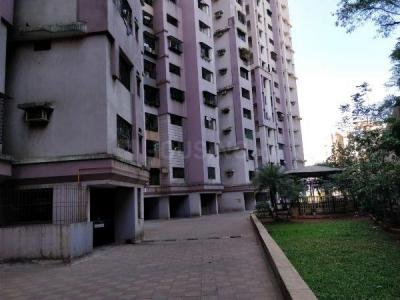 Gallery Cover Image of 1026 Sq.ft 2 BHK Apartment for buy in Powai for 12000000