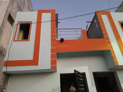 Gallery Cover Image of 560 Sq.ft 1 BHK Independent House for buy in Kalani Nagar for 3000000
