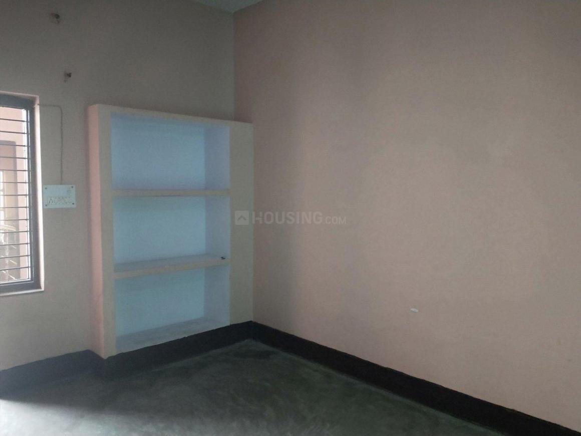Bedroom Image of 758 Sq.ft 2 BHK Independent Floor for rent in Raj Nagar Extension for 6000