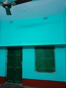 Gallery Cover Image of 900 Sq.ft 2 BHK Independent House for rent in North Dum Dum for 5500