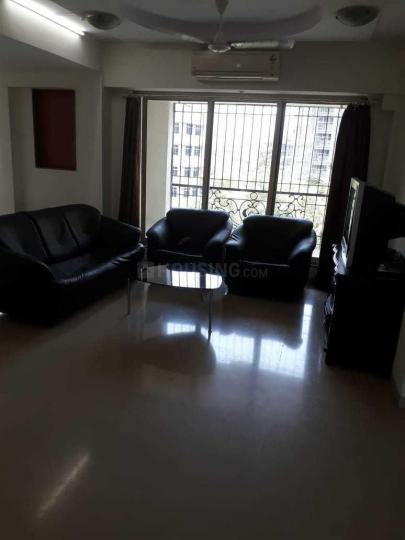 Living Room Image of PG 4035892 Tardeo in Tardeo