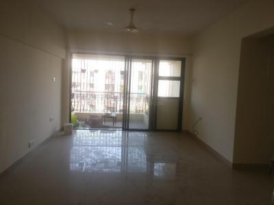 Gallery Cover Image of 1250 Sq.ft 2 BHK Apartment for rent in Powai for 50000