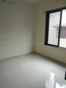 Gallery Cover Image of 426 Sq.ft 1 RK Apartment for rent in Royal Arcade, Bibwewadi for 6500