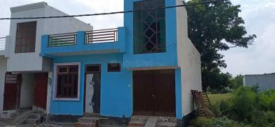 Gallery Cover Image of 900 Sq.ft 3 BHK Independent House for buy in Chhapraula for 2900000