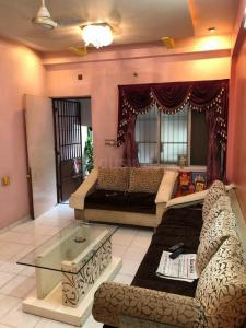 Gallery Cover Image of 1035 Sq.ft 2 BHK Apartment for buy in Bodakdev for 5000000