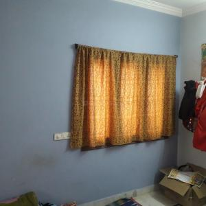 Gallery Cover Image of 350 Sq.ft 1 BHK Independent House for rent in Nagole for 5000