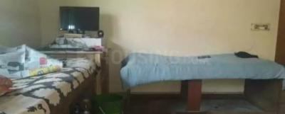 Bedroom Image of Ganpati PG in Salt Lake City