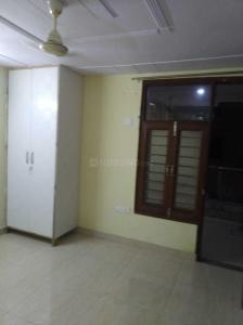 Gallery Cover Image of 350 Sq.ft 1 BHK Independent Floor for rent in Sunlight Colony for 15000