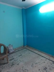 Gallery Cover Image of 450 Sq.ft 1 BHK Independent Floor for buy in Dabri for 2150000
