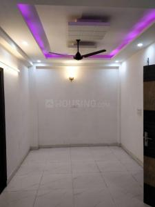 Gallery Cover Image of 700 Sq.ft 2 BHK Independent Floor for buy in Patel Nagar for 3300000