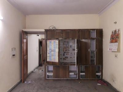 Gallery Cover Image of 756 Sq.ft 1 BHK Independent Floor for rent in Mukherjee Nagar for 15000