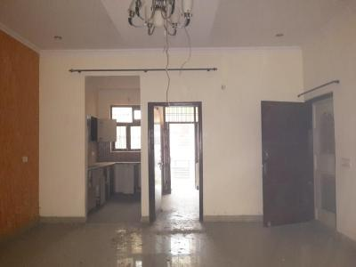 Gallery Cover Image of 1480 Sq.ft 3 BHK Independent Floor for buy in Sector 49 for 4650000