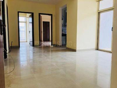 Gallery Cover Image of 700 Sq.ft 2 BHK Independent House for buy in Krishna Homes, Raj Nagar Extension for 2800000
