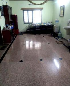 Gallery Cover Image of 5000 Sq.ft 6 BHK Independent House for buy in Velachery for 43000000