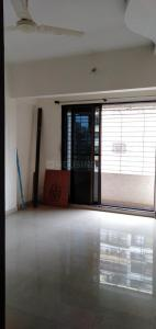 Gallery Cover Image of 1200 Sq.ft 4 BHK Apartment for rent in Kharghar for 25000