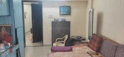 Gallery Cover Image of 615 Sq.ft 1 BHK Apartment for buy in Vile Parle East for 13280000