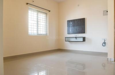 Gallery Cover Image of 750 Sq.ft 2 BHK Apartment for rent in HSR Layout for 16000