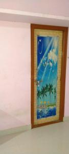 Gallery Cover Image of 500 Sq.ft 1 BHK Independent Floor for rent in Gachibowli for 13000