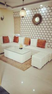 Gallery Cover Image of 1005 Sq.ft 3 BHK Apartment for buy in Sector 86 for 3250000