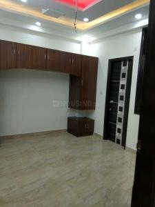 Gallery Cover Image of 1200 Sq.ft 2 BHK Independent Floor for buy in Vaishali for 7000000
