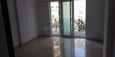 Gallery Cover Image of 1350 Sq.ft 3 BHK Apartment for rent in Khar West for 175000