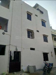 Gallery Cover Image of 1221 Sq.ft 3 BHK Independent House for buy in Uppal for 4200000